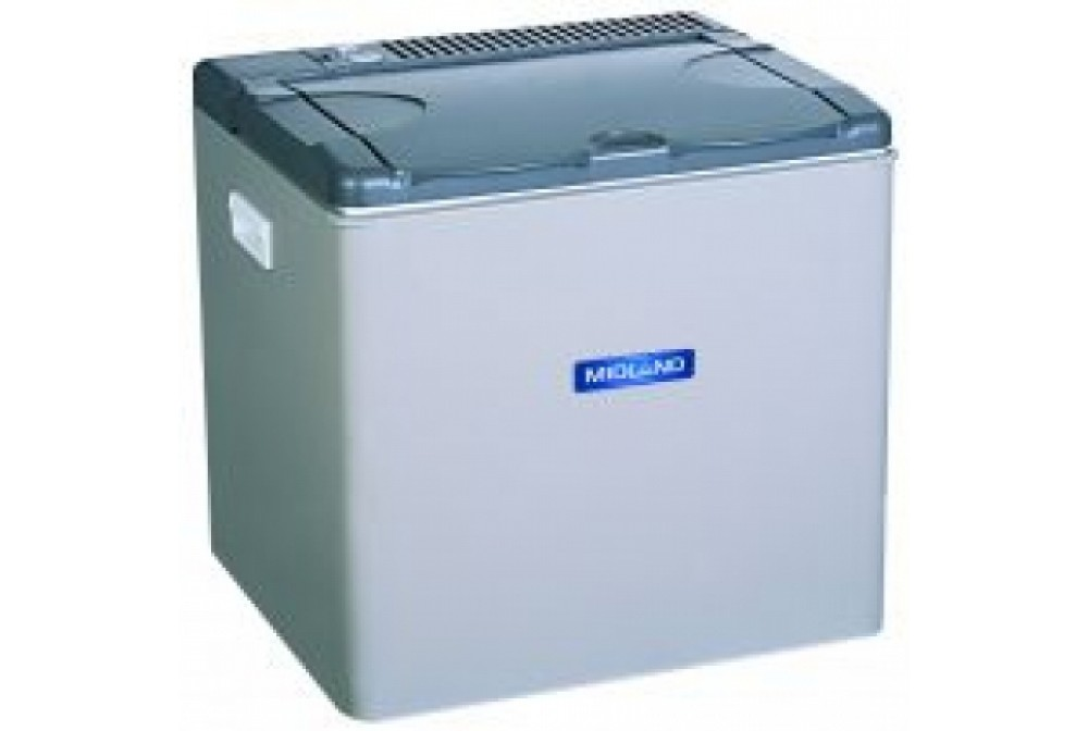 FRIGO ARCON 34LTS.  GAS/12/220V