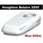 AIRE HOUGHTON BELAIRE 2000
