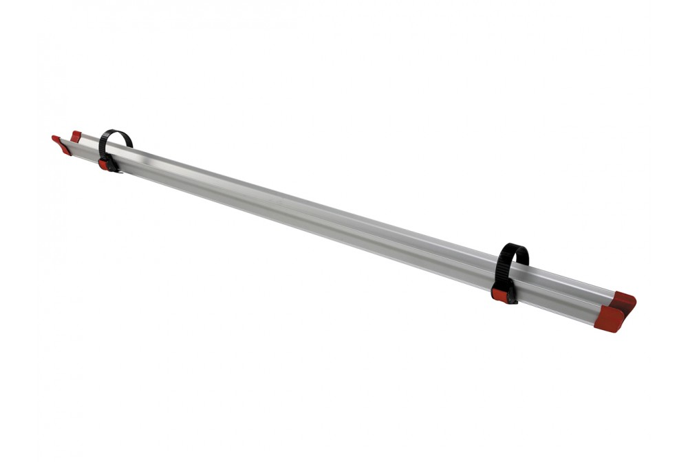 RAIL QUICK 128 RED