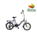BICI-BAT. FAIRWAY 20P 36V